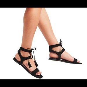Merona Women's Mavis Gladiator Sandals